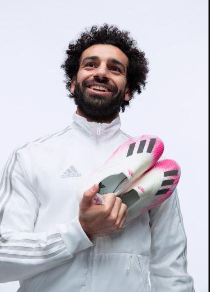 Adidas Men S X 19 1 Fg Soccer Cleats In 2020 Best Soccer Cleats Soccer Cleats Soccer Pictures