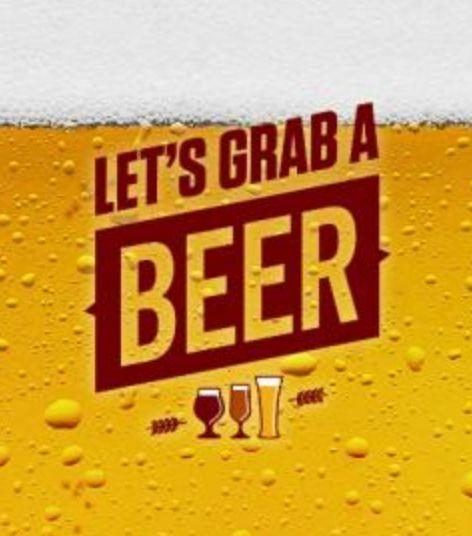 73 Beer Quotes Ideas Beer Quotes Beer Beer Humor