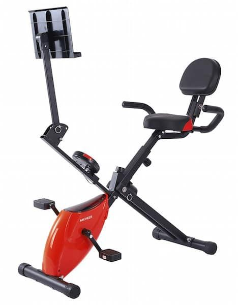 Pin By Buysolutionz On Recumbent Exercise Bike Recumbent Bike