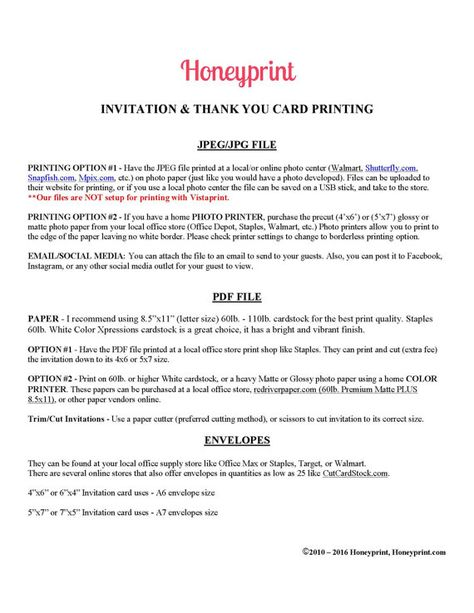 invitation letter japan letters free sle letters Others