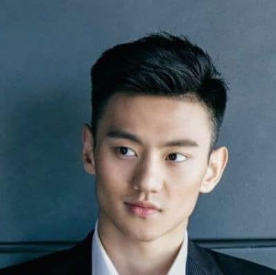 Korean Hairstyle Male New Fashion Hair Style Best 40 Brand New Asian Men The Wiz Korean Hair Salon Singapore Asian Hair Asian Men Hairstyle Asian Man Haircut