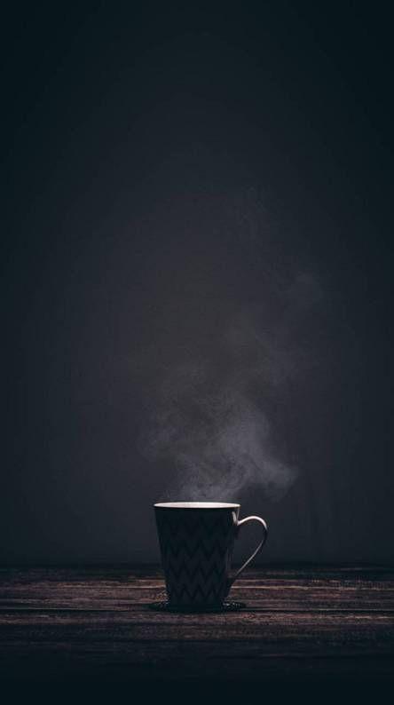 Coffee Tea Wallpaper Coffee Wallpaper Iphone Coffee Photography