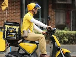 Delivery Near Me Open Now 24 Hrs Food Delivery Chinese Food Delivery Food Delivery App
