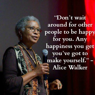 Top quotes by Alice Walker-https://s-media-cache-ak0.pinimg.com/474x/b8/bf/5e/b8bf5e6a6407a40dd040eca29883ef23.jpg