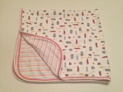 Pin On Baby Blankets