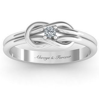 Promise Rings Cheap Near Me So Jewellery Stores East Rand Mall Jewellery Gold New Design Wherever White G Love Knot Ring Diamond Promise Rings Beautiful Rings