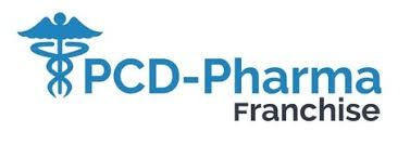 PCD Pharma Companies in Gujarat Service Providers in India