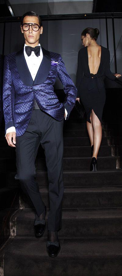 42 Opera Pumps-Ideen   stile für männer, kleid mann, gut