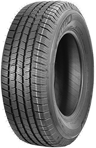 Michelin Defender Ltx M S All Season Radial Tire 225 75 Https Www Amazon Com Dp B01jpof48e Ref Cm Sw R Pi Dp X All Season Tyres Michelin Tires Car Tires