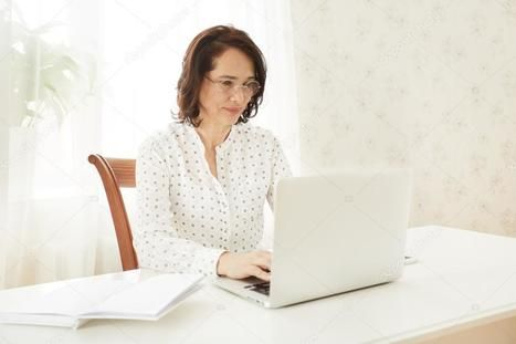pay day advance fiscal loans 24/7