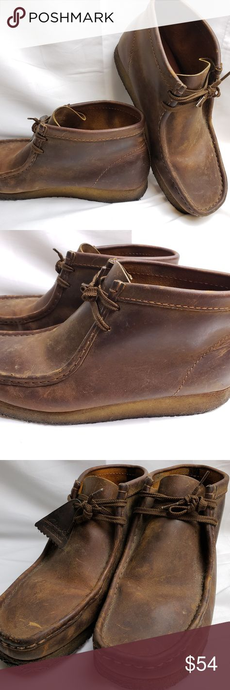 abd40984 List of Pinterest sperry mens shoes originals images ...