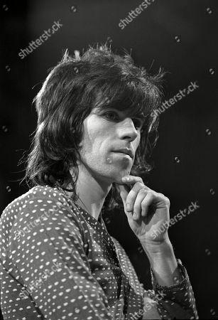 Keith Richards Keith Richards Keith Richards Young Keith Richards Style