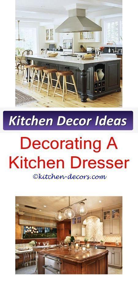 house kitchen models   kitchen table decor   pinterest   yellow