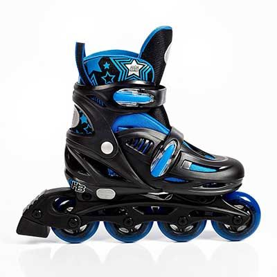 Pin On Best Inline Skates Reviews