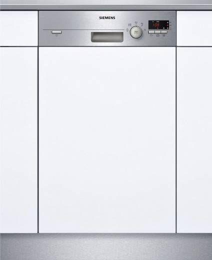44 Billig Unterbau Geschirrspuler 45 Cm Unterbau Geschirrspuler Geschirr Geschirrspuler