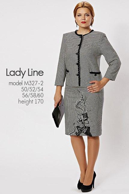 Работа модели для каталога одежды ктиторчук