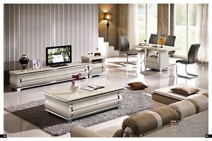 Belinda Coffee Table With Tv Unit Set Coffee Table Table Tv Unit