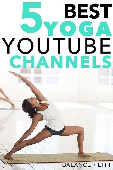 10+ Kundalini yoga youtube channel ideas