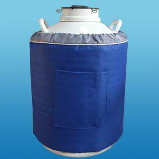 10l Liquid Nitrogen Biological Container Tianchi Price 10 Liter Portable Liquid Nitrogen Container Factory Has The Advantages O Liquid Nitrogen Nitrogen Liquid