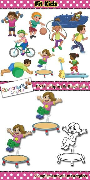 Free Brain Excercising Cliparts, Download Free Clip Art, Free Clip Art on  Clipart Library