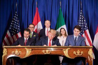 House clears USMCA sends trade deal to Senate #usa #america #newyork #canada #california #miami #trump #nyc #florida #fashion #elections #washington #dc #2020 #president #state #government #nfl