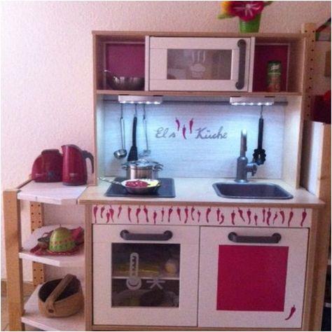 Cucina Ikea Bambini Offerta Restaurant Ikea Padova Ristorante