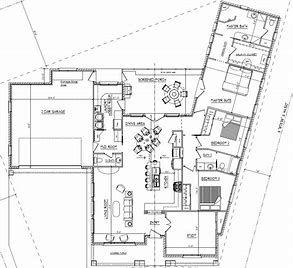 Pin On Dream Homes Narrow