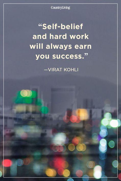 20 Success Quotes