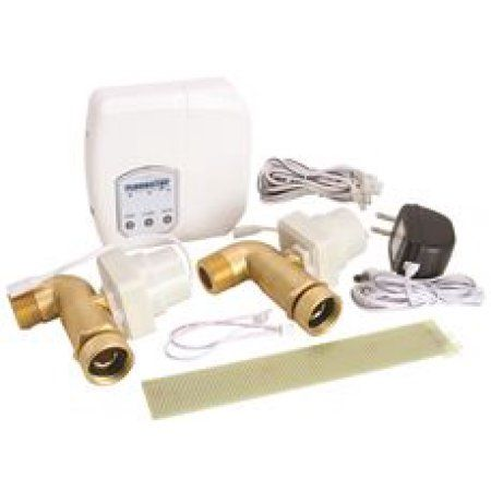Home Washing Machine Water Safety Safety