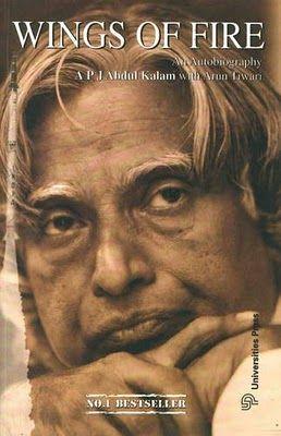 apj abdul kalam tamil books pdf free download