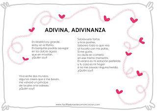 La Rana Y La Mosca Adivinanzas Poemas Populares Canciones