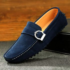 Latest Style Of Shoes For Boys Com Imagens Sapatos Sociais Sapatos Looks