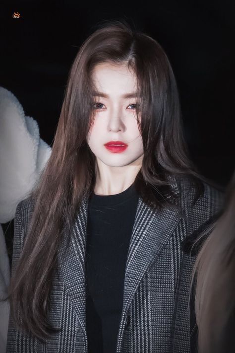 Read Capítulo 23 from the story Mi Profesora, Jessica Jung (Jessica Y Tú) (G! Red Velvet アイリーン, Irene Red Velvet, Seulgi, Beautiful Gorgeous, Beautiful Asian Girls, Beautiful Moments, Jessica Jung, Red Velet, Jennie Lisa