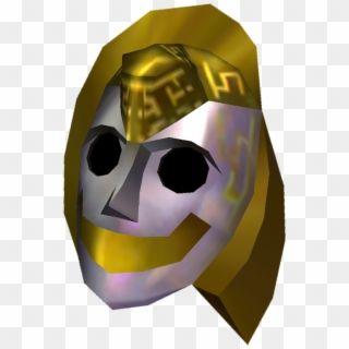 The Legend Of Zelda Zelda Majoras Mask Moon Sun Hd Png Download Majoras Mask Majoras Mask Moon Legend Of Zelda