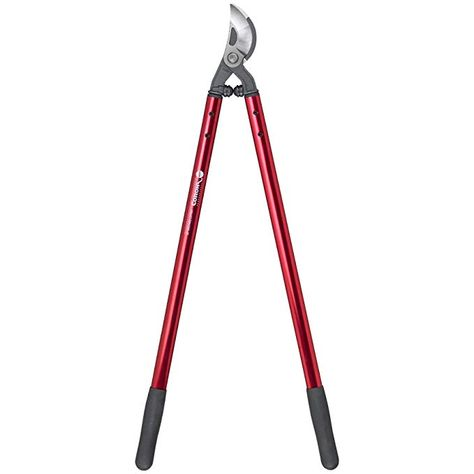 Corona Al 8462 High Performance Orchard Lopper 32 Inch Length Review Garden Tool Set Corona Garden Loppers
