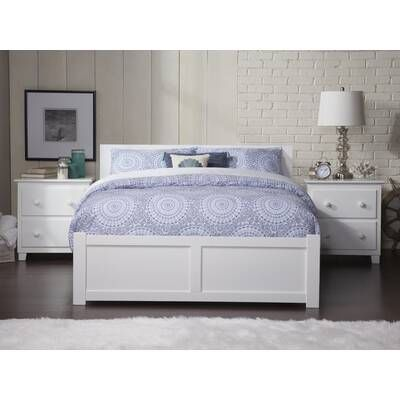 Howell Daybed With Bookcase And 2 Drawers Trundle Bed Twin Platform Bed Platform Bed