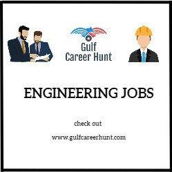 Pin On Jobs In Uae