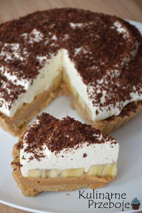 randki słodkie ciasto porady randkowe, czy ona mnie lubi