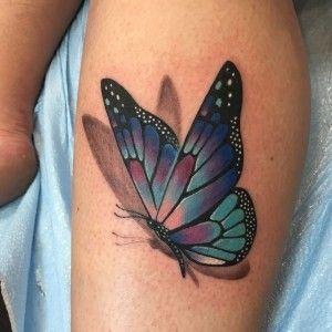 Pin En Tatuajes Con Significado Para Mujeres