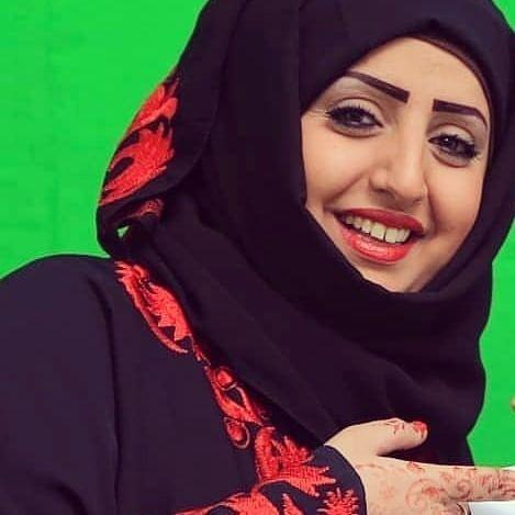 احلي ابتسامه بنت مزه مكياج بنات بنت بنات جدة بنات مقالب مضحكه مضحك مضحكات روووعه احلا مقاطع فيديو جميل حدا اضحك سةالف مضحكات خوشمزه Fashion Hijab