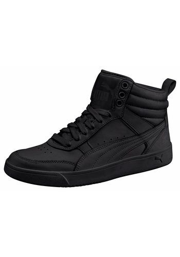 adidas Originals Füßlinge »Trefoil Sneakersocken, 3 Paar