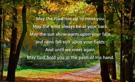 List Of Pinterest The Wind Rises Tattoo Irish Blessing Images The