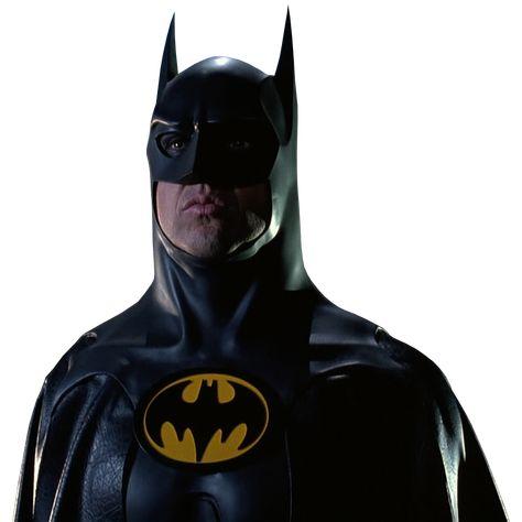 Batman Png Image Batman Batman Returns Png Images