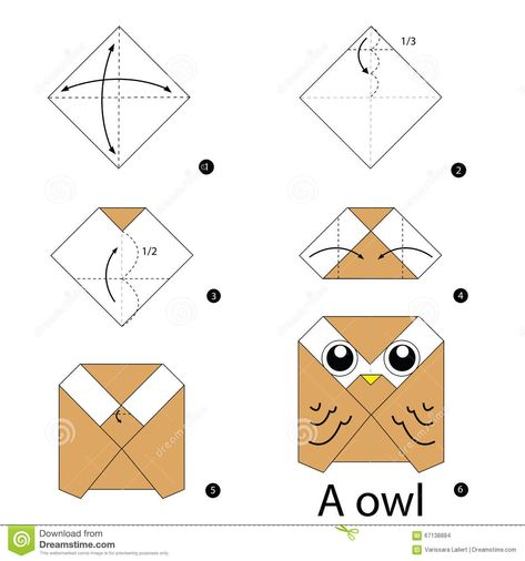 Star Wars Origami | Smithworx Post | 506x473