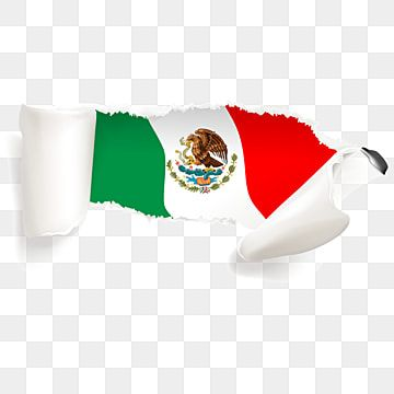 Symbol Of Mexico Independence Day On Torn Paper Mexico Independence Day Mexican Png And Vector With Transparent Background For Free Download Creative Graphic Design Print Design Template Graphic Design Templates