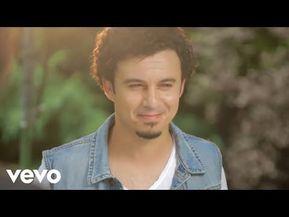 Buray Istersen Club Remix Kamera Arkasi Ft Sunstroke Youtube Remix Vevo Sony Music Entertainment