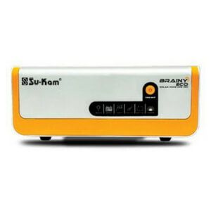 Solar Inverter Decreases Global Warming And Saves Electricity Solar Inverter Solar Global Warming