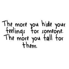 cute teenage love quotes tumblr - Google Search
