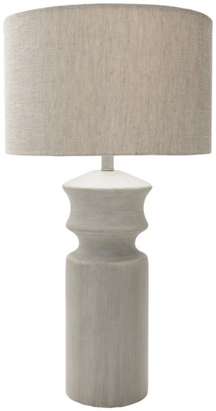 Wunsch 30 Table Lamp In 2020 Traditional Table Lamps Table Lamp Table Lamp Shades
