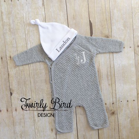 aefb1440d526 List of Pinterest babys boy outfits newborn winter etsy pictures ...